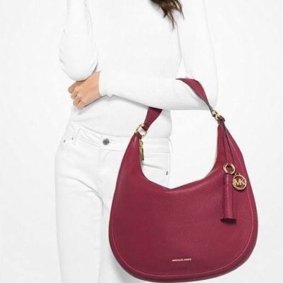 New Free People Washed Woodside Tote MSRP $228 Leather